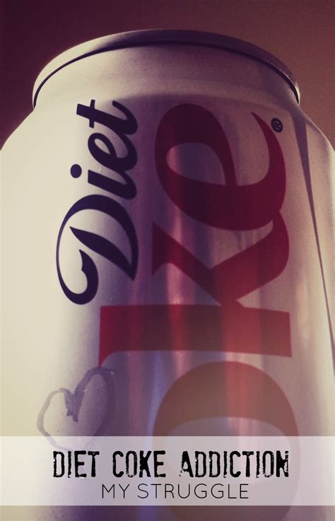Diet Coke Detox by Best Diet For Losing