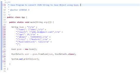 java pattern quoted string how to escape json string in java eclipse ide tips