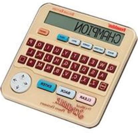 electronic scrabble dictionary franklin electronic scr 228 scrabble players searchub
