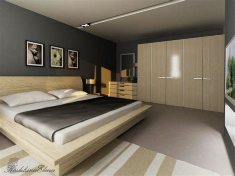 special bedroom design eleven fresh bedrooms with special design by koshkina