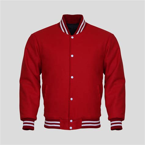 jacket design custom letterman jackets custom varsity jackets senior