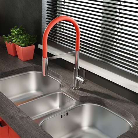 different types of kitchen sinks types of kitchen sinks undermount inset single or