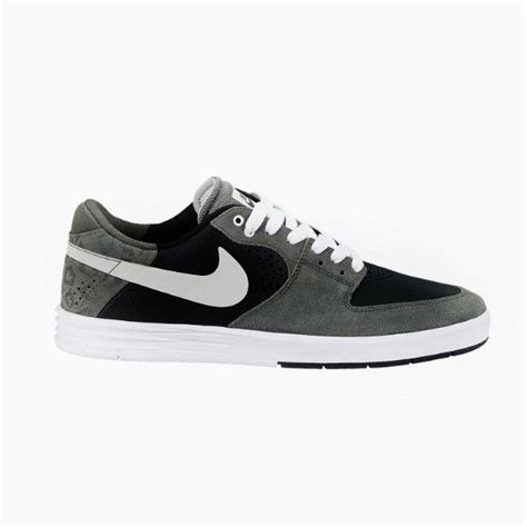 Harga Nike Sb Dunk 16 best images about sepatu skateboard on