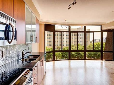 Efficiency Apartments In Dc 2 000 Rentals With Spectacular Amenities