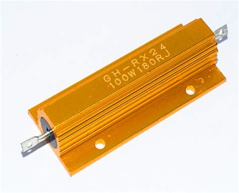 buy resistors locally variable resistor buy 28 images high voltage 500 ohm electric heating variable resistor