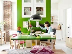 Home office design ideas 3