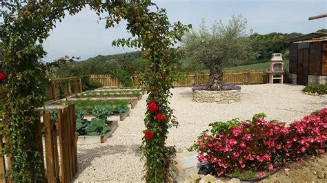 giardini ornamentali orti ornamentali vivaio e stefanelli todi