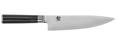 kitchen knives amusing kitchen knife sheath kitchen knife