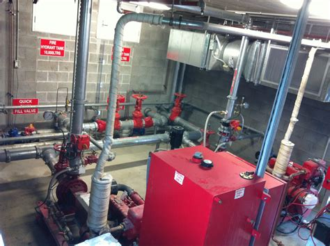 National Plumbing Brisbane by Ekv Plumbing Commercial Services