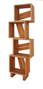 Meuble Bibliothèque Conforama by Cuisine Meuble Biblioth 195 168 Que Modulable Mobi Casiers Bois