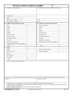 llc financial statement template 100 llc financial statement template corporate
