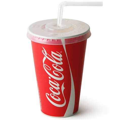 where to buy a cup coca cola paper cups set 12oz 340ml coke cups cold