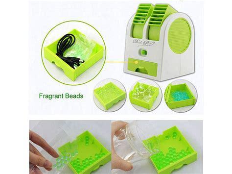 mini air conditioning fan mini air conditioning fan price in pakistan m009476