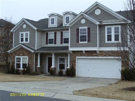 fort mill south carolina reo homes foreclosures in fort