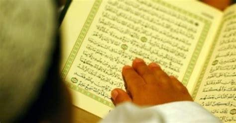 Cara Penyembuhan Dengan Al Quran Syekh Riyadh Muhammad Samahah Mi tips cara cepat menghafal al qur an dalam 15 menit wajib coba wowuniknya net kumpulan