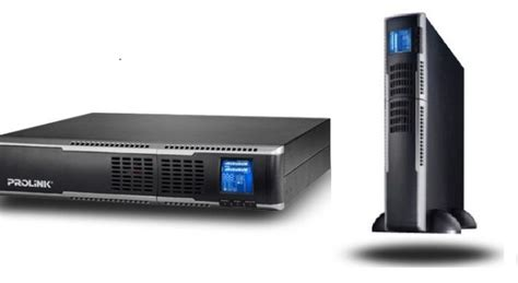Prolink Ups Pro 1201sfcu Diskon ups prolink pro8015 rs rl konsultan it jakarta supplier komputer server software dll