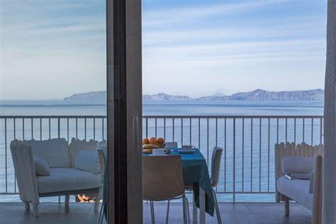 sicilia appartamenti sul mare vacanze sicilia sul mare capo d orlando ti aspetta