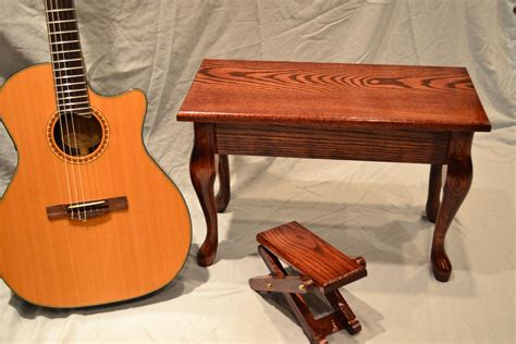 guitar work bench guitar work bench 28 images guitar handmade guitar