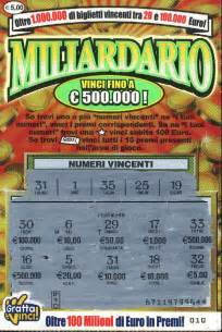 abc möbel gioco d azzardo italia prima al mondo cesda centro