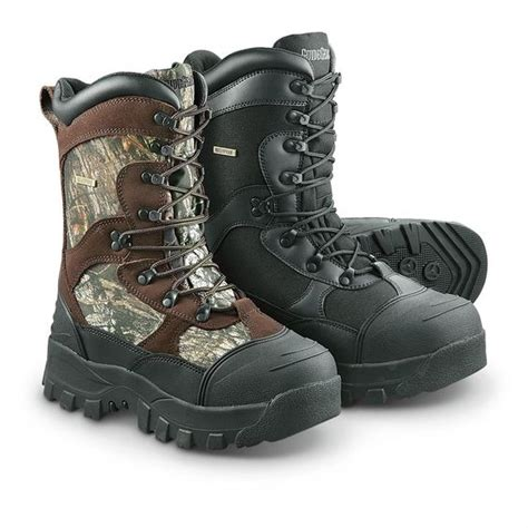 warmest boots 3 top warmest boots to survive the cold weather