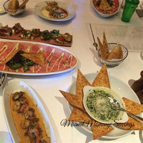 brio lunch specials how to save money throughout the year with couwalla