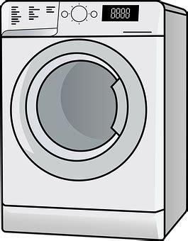 waschmaschine bilder waschmaschine kostenlose bilder auf pixabay