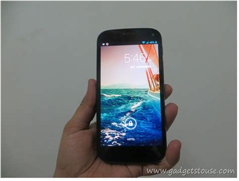 full vision display mobiles under 10000 top 5 smartphones with full hd display under 10 000 inr
