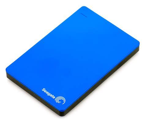 Seagate Backup Plus Slim Portable Drive 2tb seagate backup plus slim portable drive review storagereview storage reviews