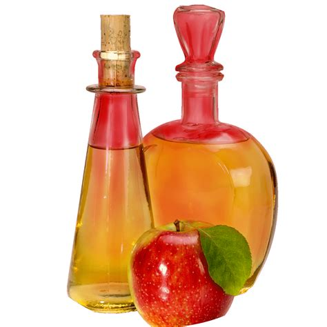 Freeman Apple Cider by Cleansing Apple Cider Vinegar Freeman