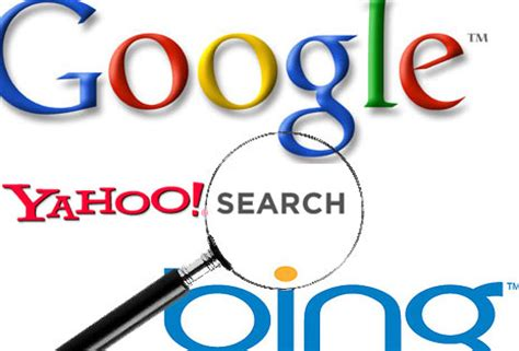Best Web Search 10 Best Search Engines On Web To Make Your Searches Easy