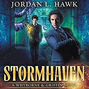 state of play a brady hawk novel volume 7 books listen to stormhaven audiobook audible