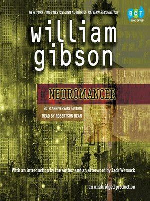 pattern recognition by william gibson pdf william gibson 183 overdrive rakuten overdrive ebooks