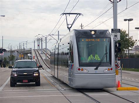 Metro Light Rail Houston by Best Houston Transplant The Official 2013 Ballot Swlot