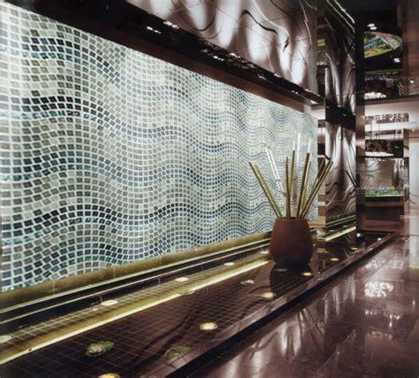 Aliexpress.com : Buy Grey Wooden Marble Stone Metal Glass