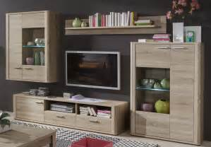 gebrauchte möbel freiburg funvit wohnzimmer tapeten design