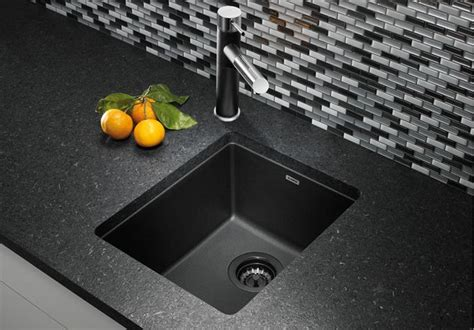 Blanco Bar Sinks by Blanco Kitchen Sink Precis U 3 4 400827 Bliss Bath And