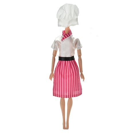 Handmade Doll Clothes For Sale - popular doll clothes for sale buy cheap doll
