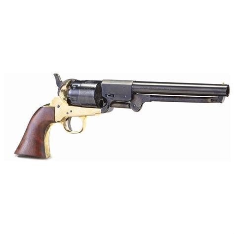 Diskon Black Kyliner Kit 1851 civil war rebel confederate revolver 293613