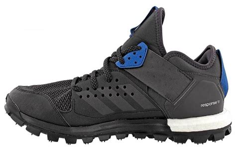 adidas response trail adidas response trail adidas us chlapy com best