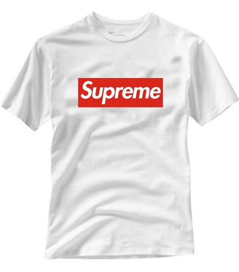 T Shirt Supreme White 0 2 Broy 17 best images about fashion on loafers suits