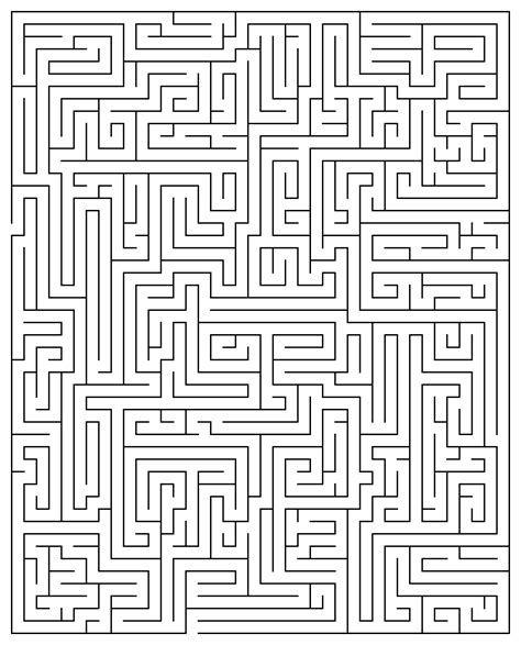 printable free mazes search results for christmas maze pdf calendar 2015