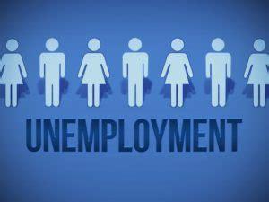 alabama unemployment benefits maximum senate votes to cut unemployment benefits time