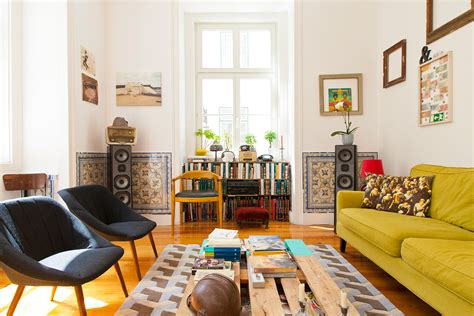 airbnb lisbon how to attract guests and great reviews for your airbnb home