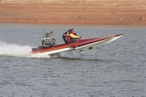 jet ski hits bass boat 167 best vintage drag boats images on pinterest