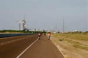 Comfort Suites Galveston Tx Bp Refinery Texas City Tx United States Picture Of