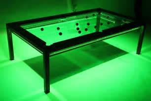 the top 5 dopest pool tables around sneakhype
