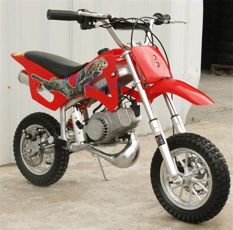 Motor Minti by Free Shipping 49cc 2 Stroke Motor Mini Bike Dirt
