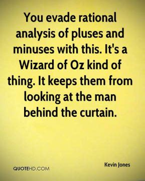 wizard of oz curtain quote wizard quotes page 2 quotehd