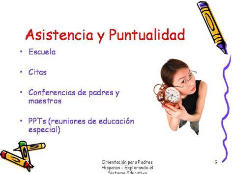 Calendar Escolar New Ct Asistencia Y Puntualidad West Board Of Education