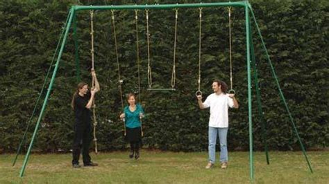 adult swing adult swing set hmmm honey dooooooooooo list